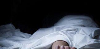 Моторошна знахідка. На Городенківщині в криниці виявили тіло літньої жінки