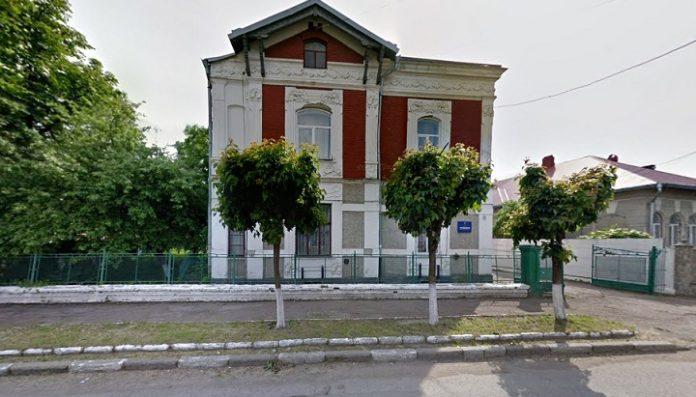 Будівлю Коломийської ветлікарні продали за понад 5 мільйонів гривень