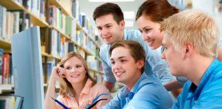 Прикарпатські школяри мають можливість виграти навчання в Університеті Короля Данила