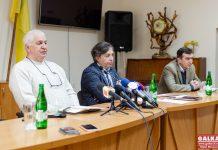 В Івано-Франківську розповіли, як прикарпатські школярі складатимуть ЗНО