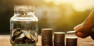 Минулоріч на розвиток економіки Прикарпаття спрямовано 9305,5 млн.грн інвестицій