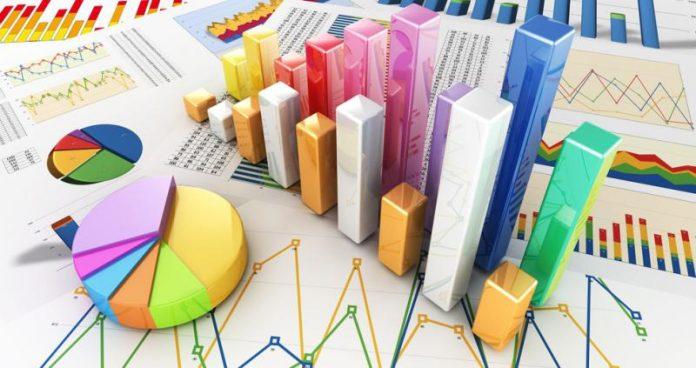 Прикарпаття на 16 місці в Україні за індексом промислової продукції