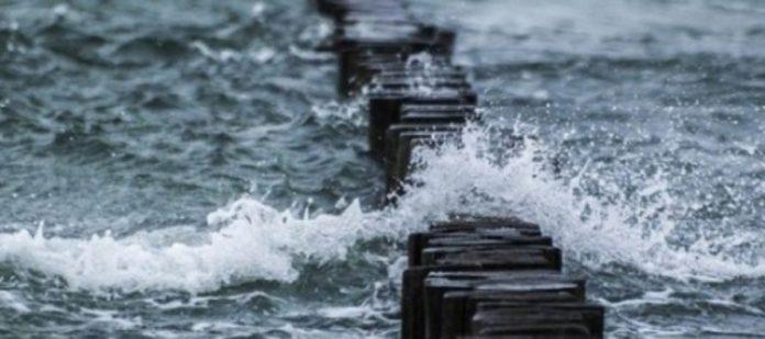 Прикарпатців попереджають про підйом рівня води в річках