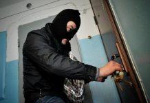 Як вберегти квартиру від злодіїв: поради від прикарпатЯк вберегти квартиру від злодіїв: поради від прикарпатських поліцейськихських поліцейських