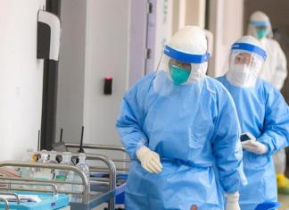 У реанімаціях лікарень Франківщини перебуває 33 пацієнтів