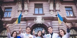 Франківські студенти-медики здаватимуть державну атестацію онлайн