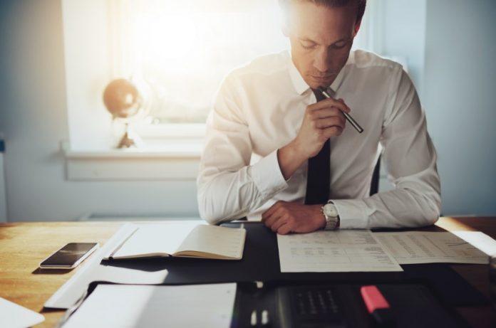 До відома прикарпатців: роботодавці можуть отримати допомогу з часткового безробіття
