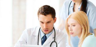 Прикарпатців закликають не відкладати візит до лікаря