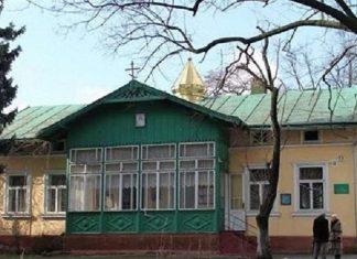 В Івано-Франківську священик Московського патріархату визнав, що недотримався вимог карантину - суд призначив йому штраф 34 тисячі гривень