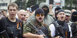 """П'яний прикарпатець убив свого співкамерника за те, що той вихвалявся допомогою терористам """"ДНР"""""""