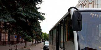 У Франківську можна безкоштовно та анонімно пройти тест на СНІД