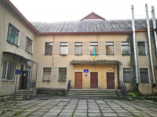 У Калуші вперше провели судове засідання в онлайн-режимі