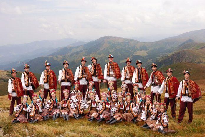 Через COVID-19 можуть перенести міжнародний Гуцульський фестиваль