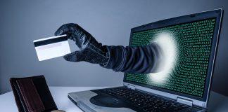 Інтернет-шахраї продовжують наживатися на довірливих прикарпатцях