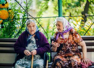 До уваги прикарпатців: кому та скільки? Усе про індексацію пенсій у 2020 році: інфографіка