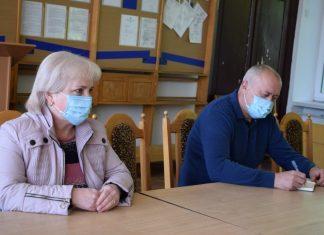 На Рогатинщині готуються до звільнень освітніх працівників