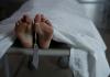 У Калуші розслідують смерть жінки, яку зі слів її доньки відмовились оглядати лікарі, - у вівторок мають бути результати