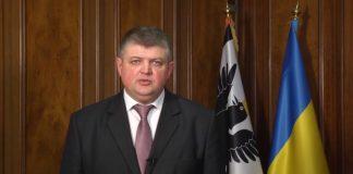 Зарплата керівника Івано-Франківської ОДА одна з найменших серед українських губернаторів - стали відомими цифри