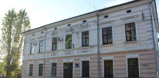 Незабаром суд Коломиї поповниться новим суддею