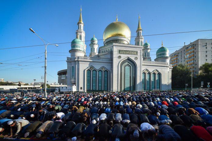 До уваги прикарпатців: в Україні може з'явитися ще два вихідних