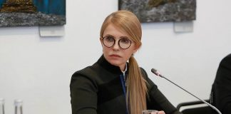 Тимошенко пропустила важливе позачергове засідання Ради, «карантинила» у спа-готелі одіозного свободівця. Фото, відео