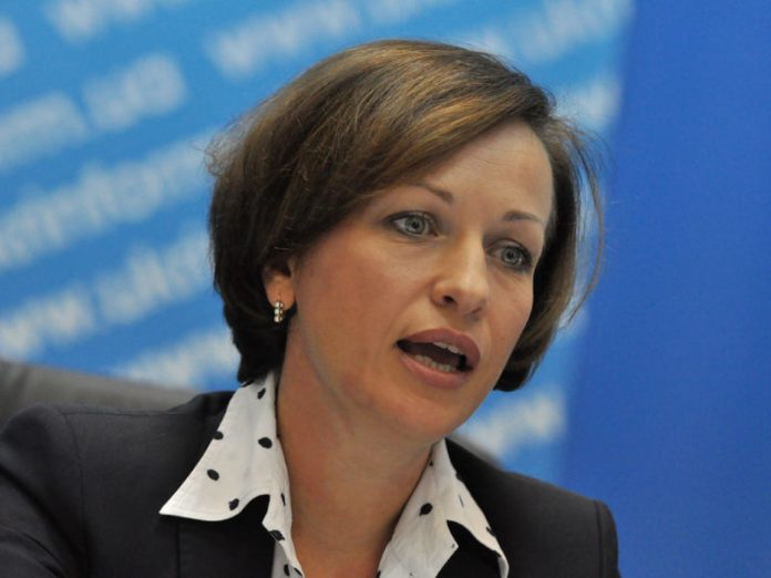 Україні вже не вистачає внесків до Пенсійного фонду, далі буде важче, - міністр соцполітики