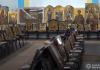 Поліція просить священників по всій Україні упізнати вкрадені з храмів цінні речі: фото, відео