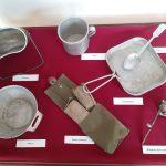 Краєзнавчий музей підготував онлайн-виставку присвячену Другій світовій війні: фоторепортаж