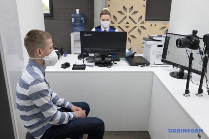До уваги прикарпатських підлітків: в Україні запрацювала комплексна послуга для підлітків ID-14