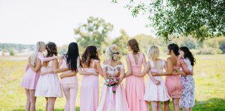 Весілля під забороною: На Франківщині масово скасовують забави через коронавірус