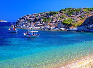 До уваги прикарпатців: Греція чекає на українських туристів із 1 липня