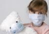 Прикарпатцям на замітку: у МОЗ розповіли, чи потрібно дітям у дитсадках носити маски