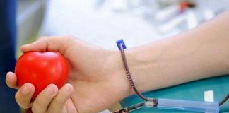 Літній прикарпатці терміново потрібні донори крові