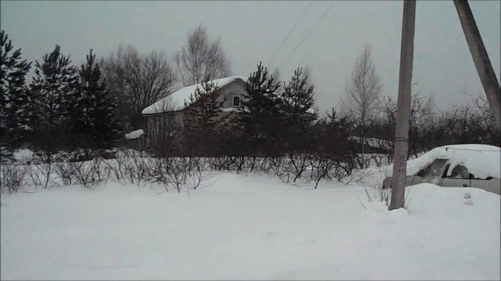 Сьогодні на Прикарпатті різко похолодає - в Карпатах очікуються снігопади та хуртовини