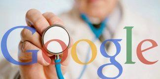 Про лікування в Google або На що готові люди, аби не піти до лікаря - коментар франківського медика