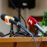В Івано-Франківську розповіли, як прикарпатські школярі складатимуть ЗНО: фото