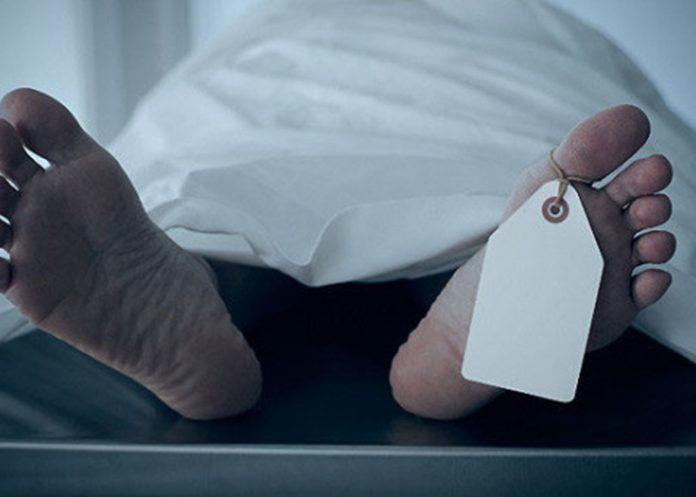 Жінка, яку відмовились оглядати калуські лікарі, померла просто у коридорі лікарні