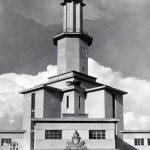 Як виглядав Івано-Франківськ 90 років тому: фоторепортаж