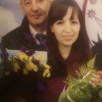Донька померлого від коронавірусу керівника франківської швидкої допомоги написала про нього зворушливий спогад: фото