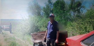 Прикарпатські поліцейські розслідують факти незаконної рубки деревини і забір торфу: фото