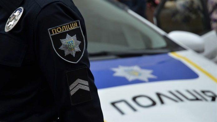 Поліція затримала 30-річного прикарпатця, який збував наркотики