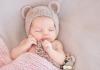 Минулоріч на Прикарпатті народилося понад 12 тисяч немовлят