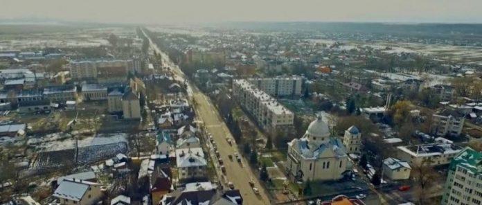 Богородчанщина хоче стати частиною Франківського району, а не Надвірняського