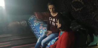 Жінка з Косівського району, яка помирає з голоду, не може знайти правди у чиновницьких кабінетах: фото та відео