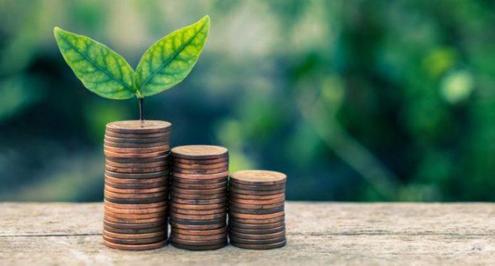 До місцевих бюджетів Прикарпаття надійшло понад 41 мільйон рентної плати