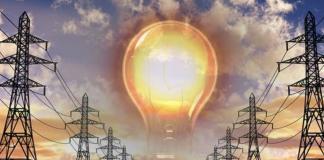 В Україні введуть абонплату на електроенергію: що буде з тарифами