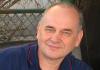 Помер колишній генеральний директор колись одного із найбільших заводів Івано-Франківська: фото