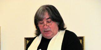 Відомий поет з Коломийщини став лауреатом Народної Шевченківської премії
