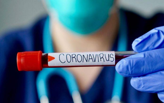 У Івано-Франківській лікарні від коронавірусу померла 19-річна дівчина