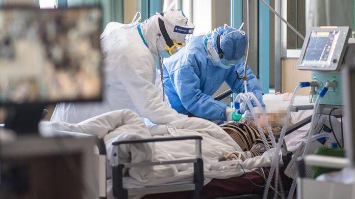 На Прикарпатті померла хвора, котра чотири години чекала госпіталізації: відео